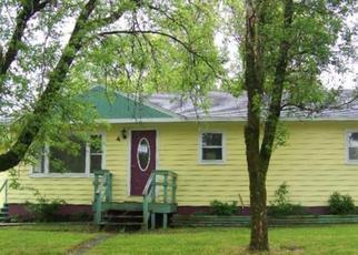 Foreclosure  id: 3384548