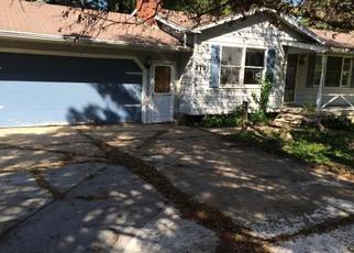 Foreclosure  id: 3384835