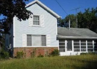 Foreclosure  id: 3384945