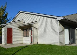 Foreclosure  id: 3385067