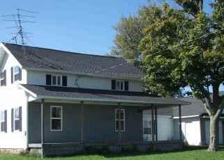 Foreclosure  id: 3385124