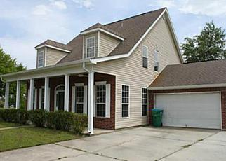 Foreclosure  id: 3385232