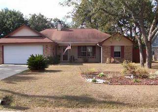 Foreclosure  id: 3385261