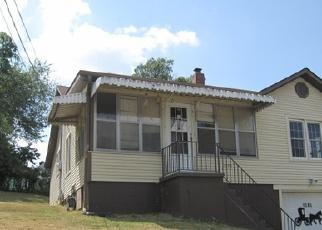 Foreclosure  id: 3385456