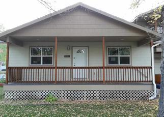 Foreclosure  id: 3385498