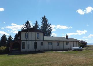 Foreclosure  id: 3385509