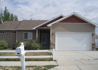 Foreclosure  id: 3385512