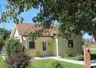 Foreclosure  id: 3385544