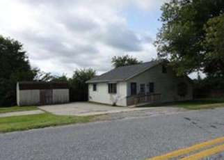 Foreclosure  id: 3385942