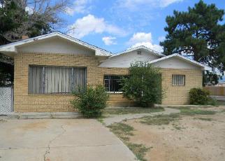 Foreclosure  id: 3385976