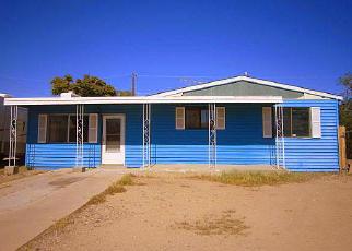 Foreclosure  id: 3386005