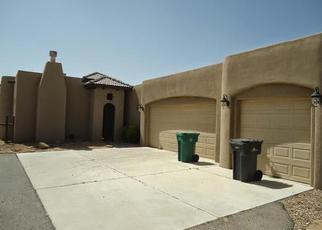 Foreclosure  id: 3386059