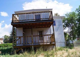 Foreclosure  id: 3386158