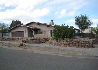 Foreclosure  id: 3386159