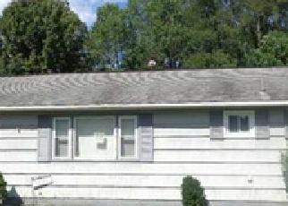 Foreclosure  id: 3386299