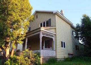 Foreclosure  id: 3386302