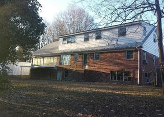 Foreclosure  id: 3387145