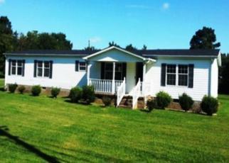 Foreclosure  id: 3387153