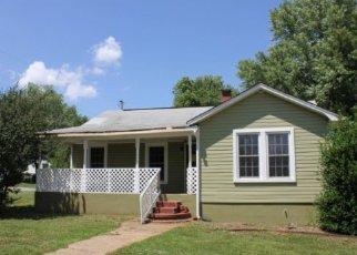 Foreclosure  id: 3387183