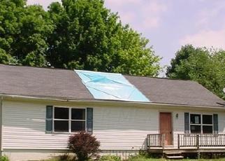 Foreclosure  id: 3387186