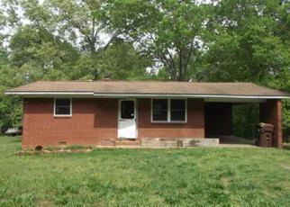 Foreclosure  id: 3387198