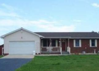Foreclosure  id: 3387302