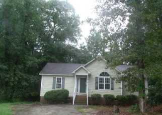 Foreclosure  id: 3387314