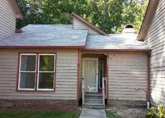 Foreclosure  id: 3387328