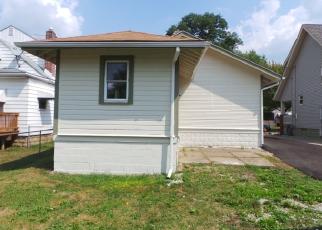 Foreclosure  id: 3387610