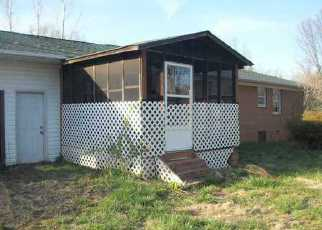 Foreclosure  id: 3387670