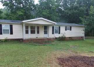 Foreclosure  id: 3387690