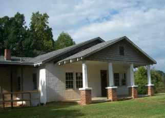 Foreclosure  id: 3387728