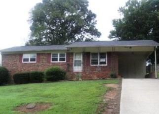 Foreclosure  id: 3387731