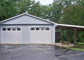 Foreclosure  id: 3387738