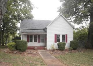 Foreclosure  id: 3387739