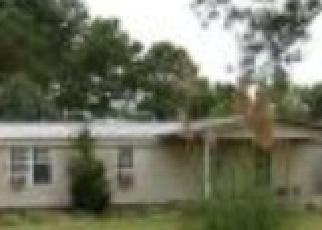 Foreclosure  id: 3387810