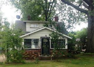 Foreclosure  id: 3387910