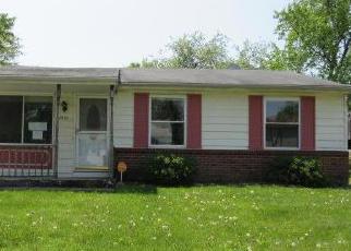 Foreclosure  id: 3388185