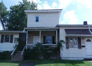 Foreclosure  id: 3388186