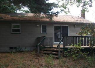 Foreclosure  id: 3388485