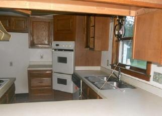 Foreclosure  id: 3388488