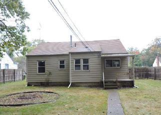 Foreclosure  id: 3388538