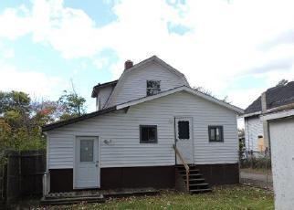Foreclosure  id: 3388539