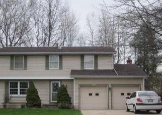 Foreclosure  id: 3388542