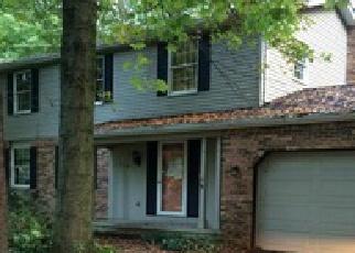 Foreclosure  id: 3388543