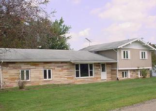 Foreclosure  id: 3388628