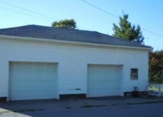 Foreclosure  id: 3388661