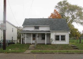 Foreclosure  id: 3388664