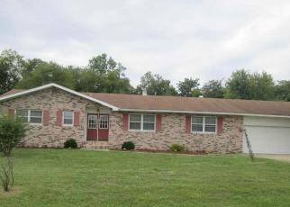 Foreclosure  id: 3388667