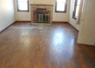 Foreclosure  id: 3388776